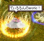 20060504083726.jpg