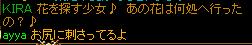 20060719195039.jpg