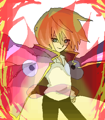howl.png