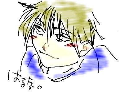 snap_puyohiro_2008103222030.jpg