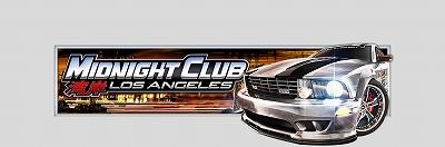 s-bgmidnightClubLosAngeles.jpg