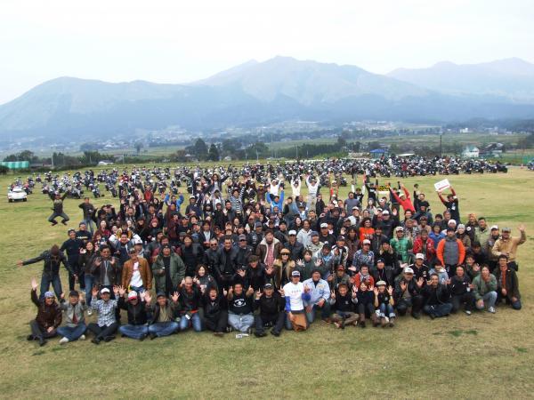 Kyusyu2008-CCM4-Sportster-syugo0007_convert_20081104174815.jpg