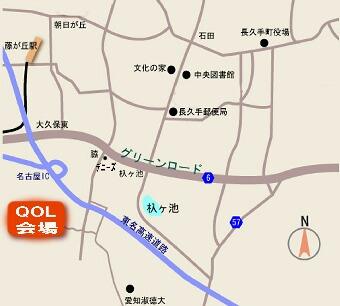 古民家MAP2