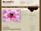 blendfu.jpg