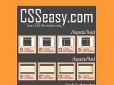 CSSeasy.com