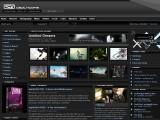 depthCORE.com
