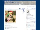 幸せの騎士公式ブログ