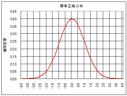 20080308-1