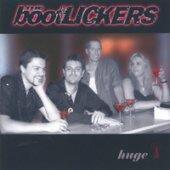 The bootLICKERS / Huge