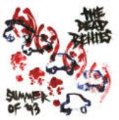 The Dead Betties / Summer of '93