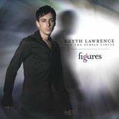 Keyth Lawrence / Figure