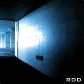 ROD/最愛・ヨアケノカナタニ