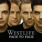 Westlife / Face To Face