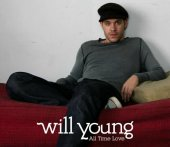 Will Young / All Time Love
