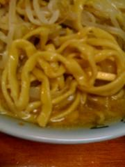 富士丸西新井麺090926