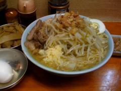 富士丸西新井090926