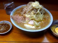 富士丸板橋091008