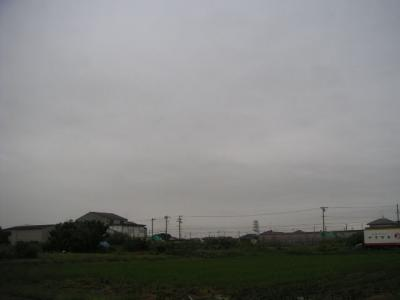PICT09300126.jpg