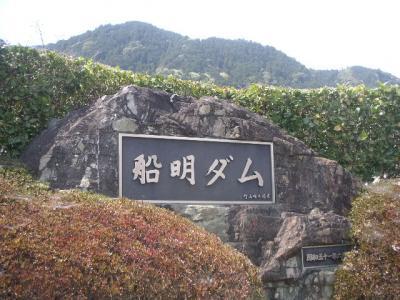 PICTsakura0078.jpg