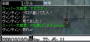 blog22.jpg