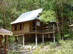 タイ・ジャム島~ルボアハット