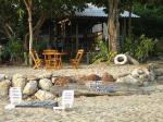 タイ・ジャム島~North Beachの事①