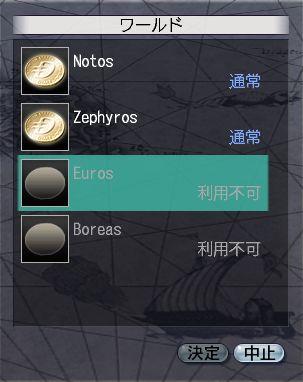 20061022222746.jpg
