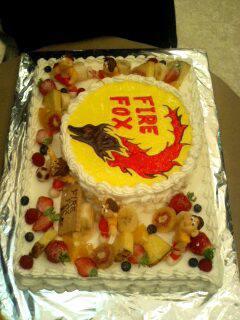070224_cake