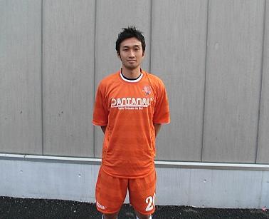 RAPOSA Annex No.20伴京次朗選手...