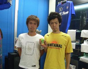 070708_shinnosuke&shoji