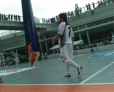 070716_hashiguchi_game