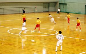 全日本17日-1 vs 三栄不動産