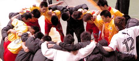 0318a東京都カップ02