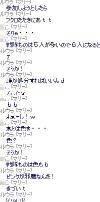 13_025.jpg