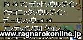 20060511041359.jpg