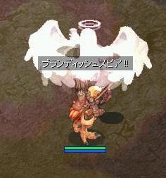 騎士紹介2