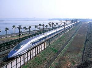 Shinkansen_S500_kyoutei.jpg