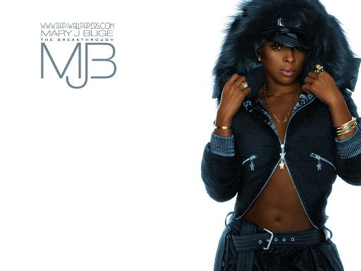 mary_j_blige_wallpapers_18.jpg