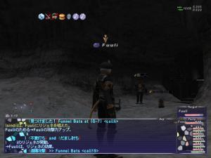GW-20060128-123153.jpg