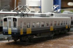 MC6101形