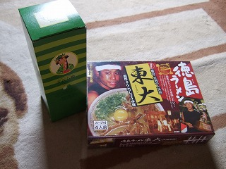 s-2007_0709kuro0011.jpg