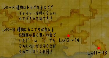0911233746_0.jpg