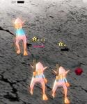 mabinogi_20080808_02.jpg