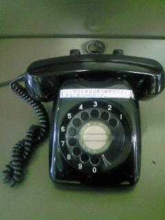20080626224746