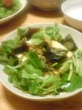 ぴーたん豆腐