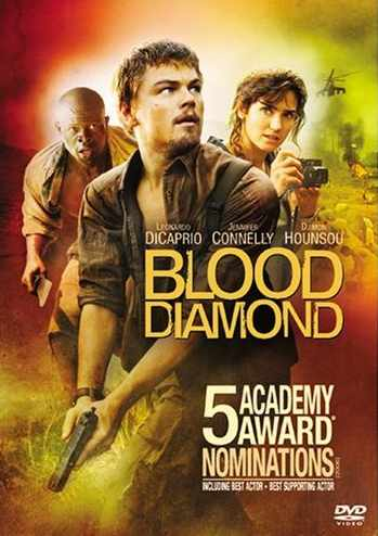 BLOODDIAMOND50.jpg