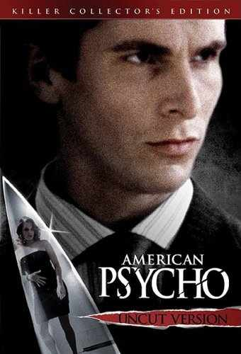 americanpsycho51.jpg