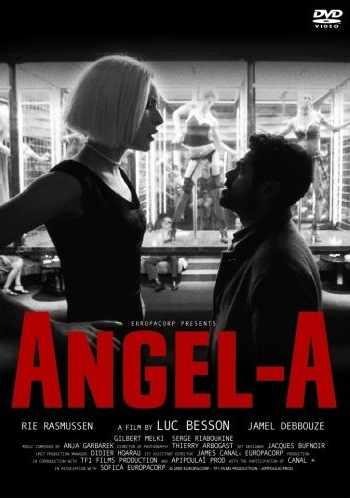 angela50.jpg
