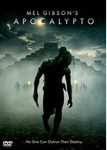 apocalypto50.jpg