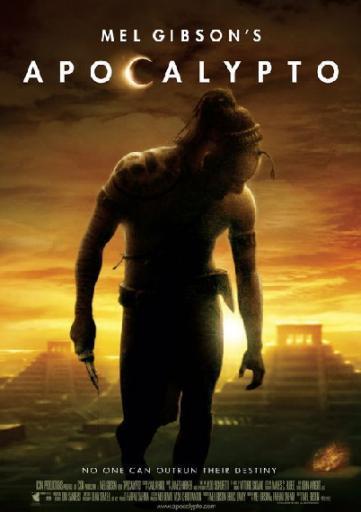 apocalypto51.jpg